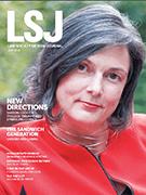 LSJ July 2014