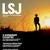 LSJ March 2015