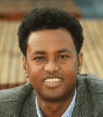 Abdi Aden