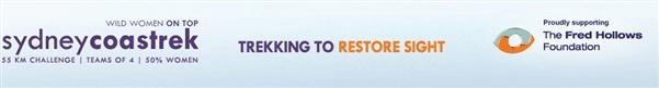Coastrek logo header