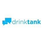 drinktank logo